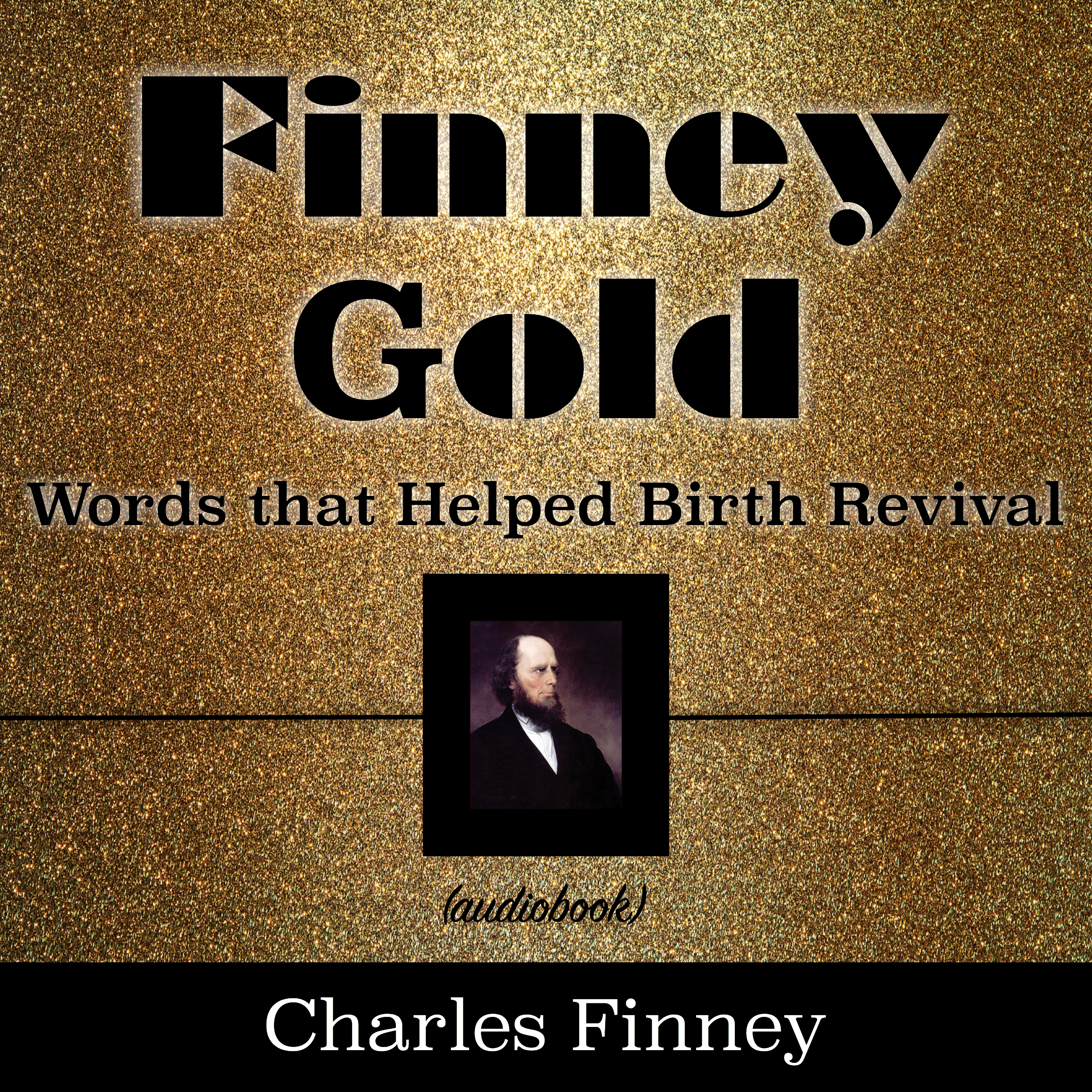 Updated3 Finney Gold Coverart.jpeg