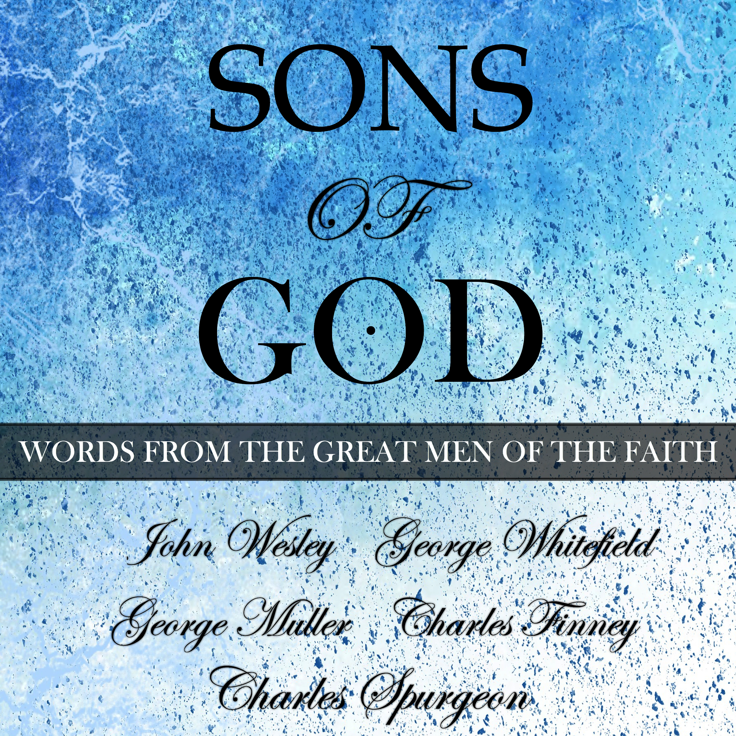 JPEG Audiobook Cover (Sons of God).jpg