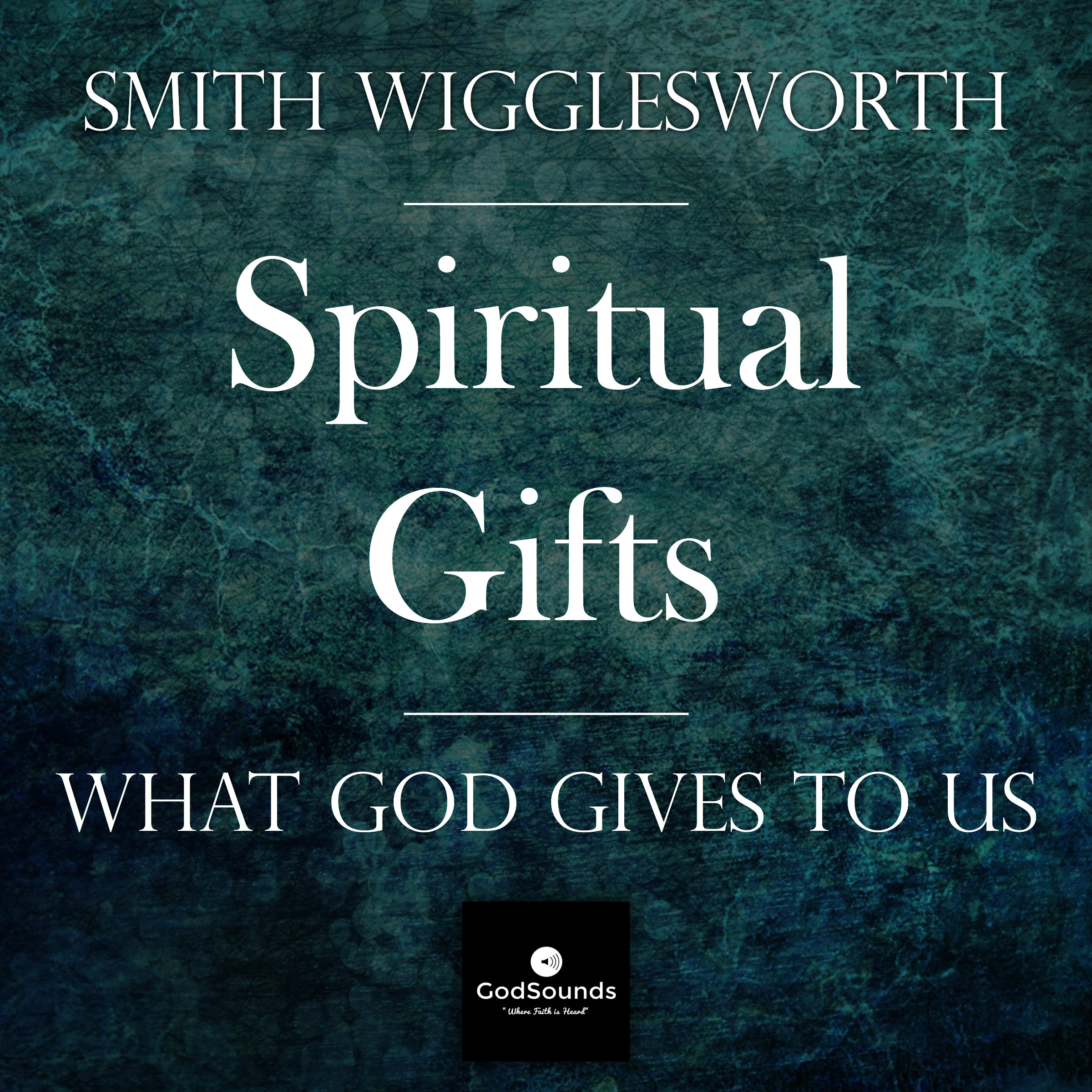 JPEG Audiobook Cover (Spiritual Gifts).jpg