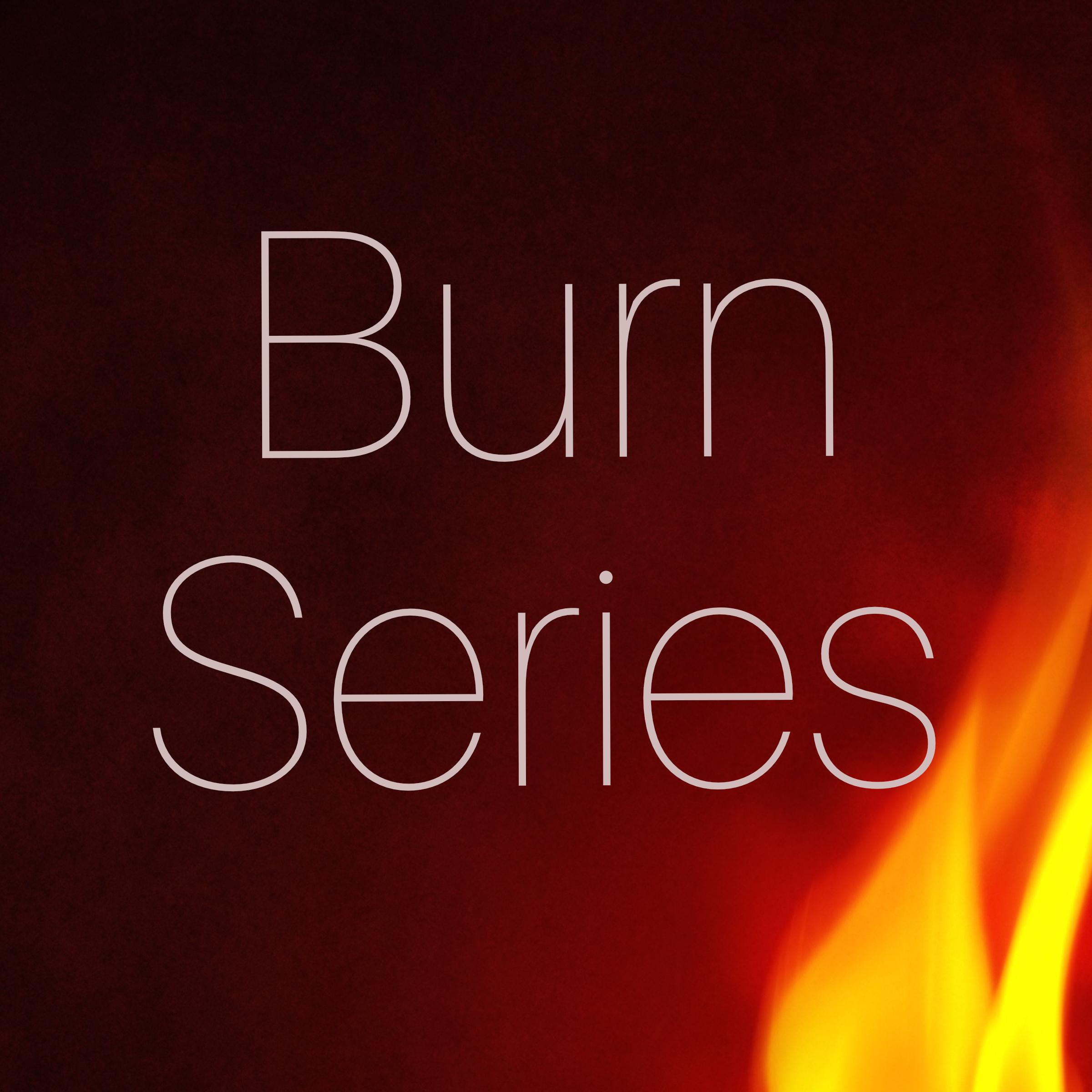 Burn Series Website.jpg