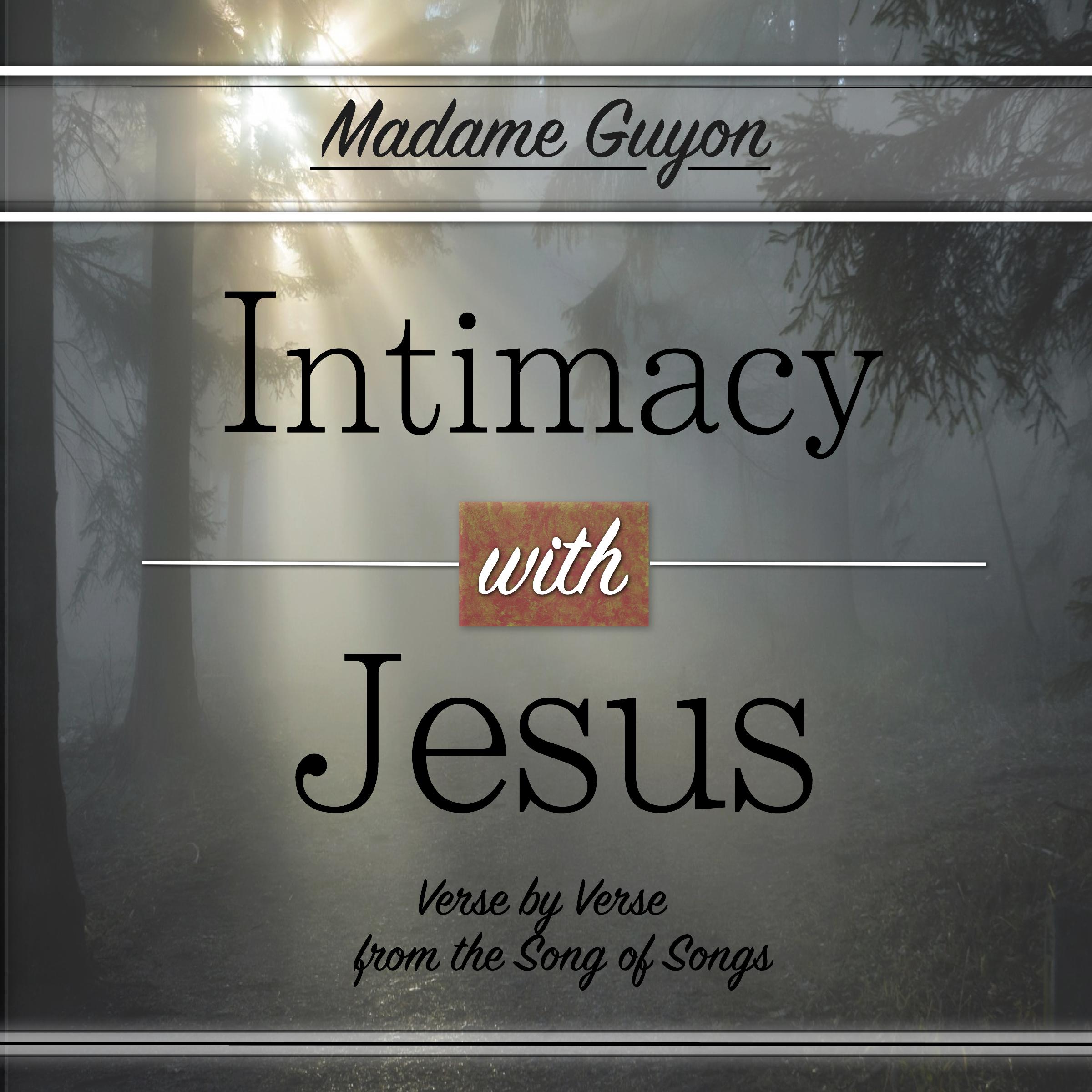 JPEG Audiobook Cover (Intimacy with Jesus).jpg