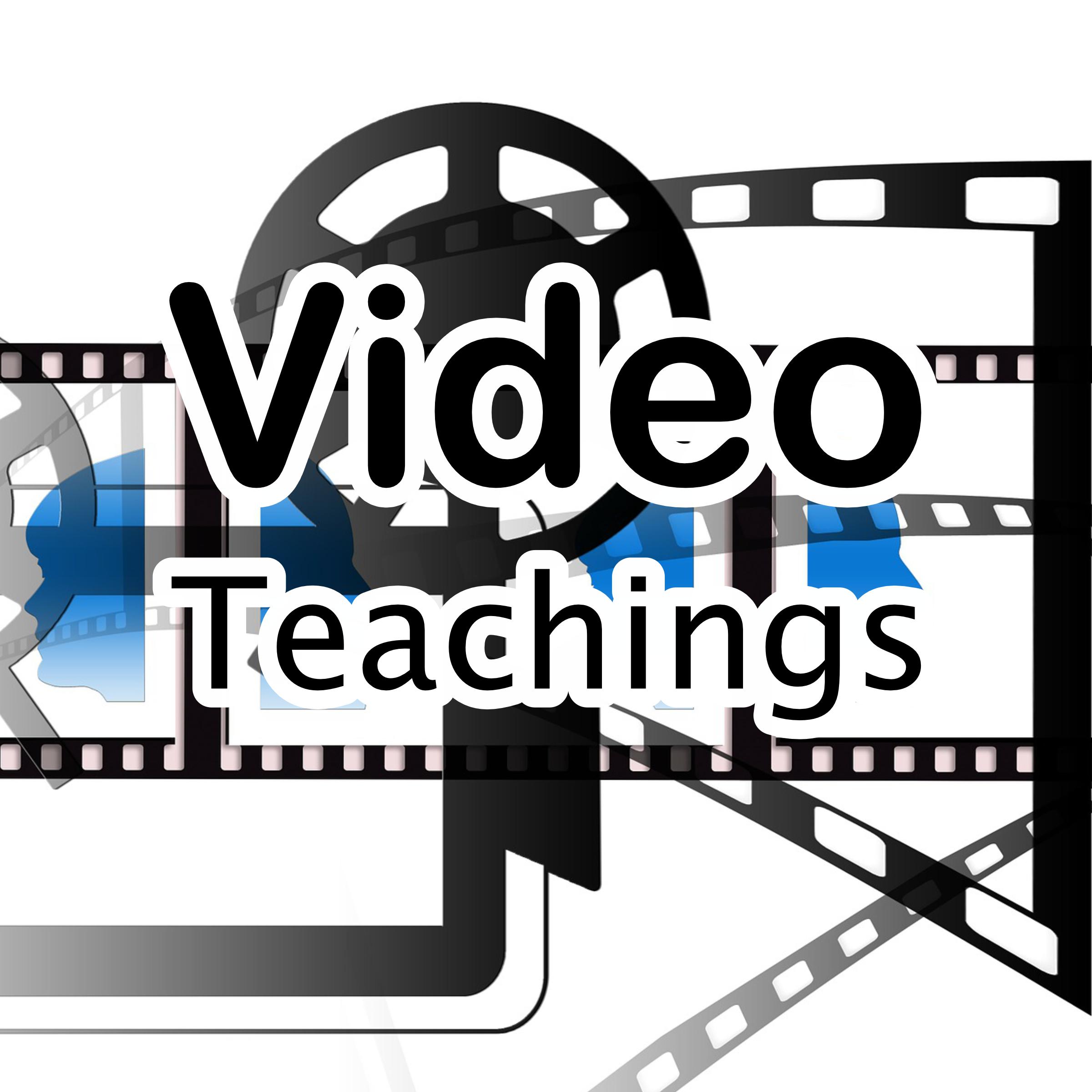 VIDEO TEACHINGS.jpg