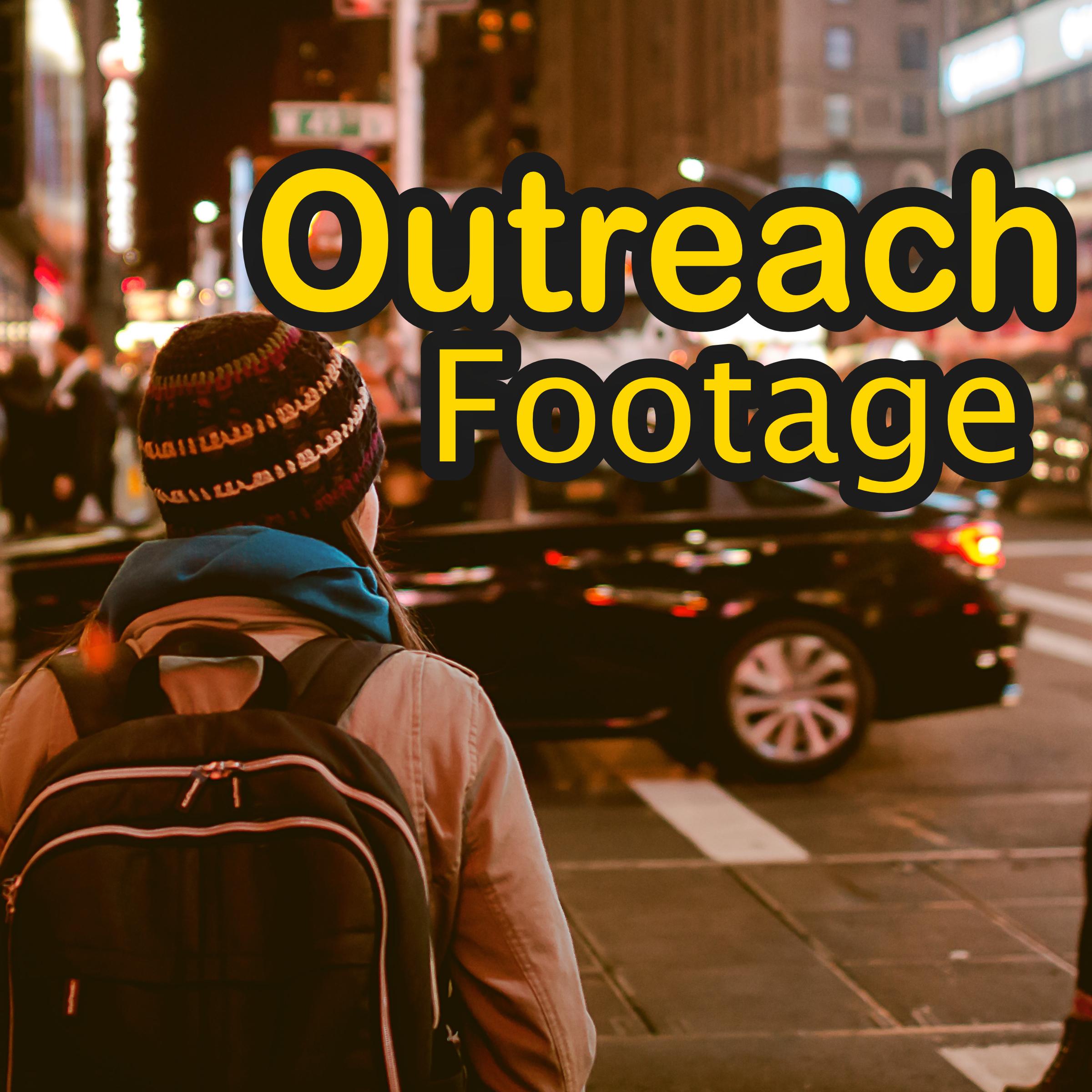 Outreach Footage.jpg
