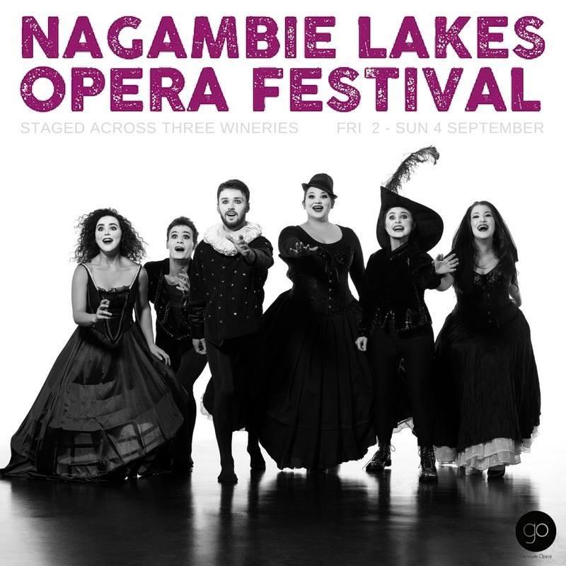 Nagambie Lakes Opera Festival '16.jpg