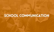 schoolCommunicationv2.png