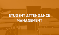 attendanceManagementv2.png