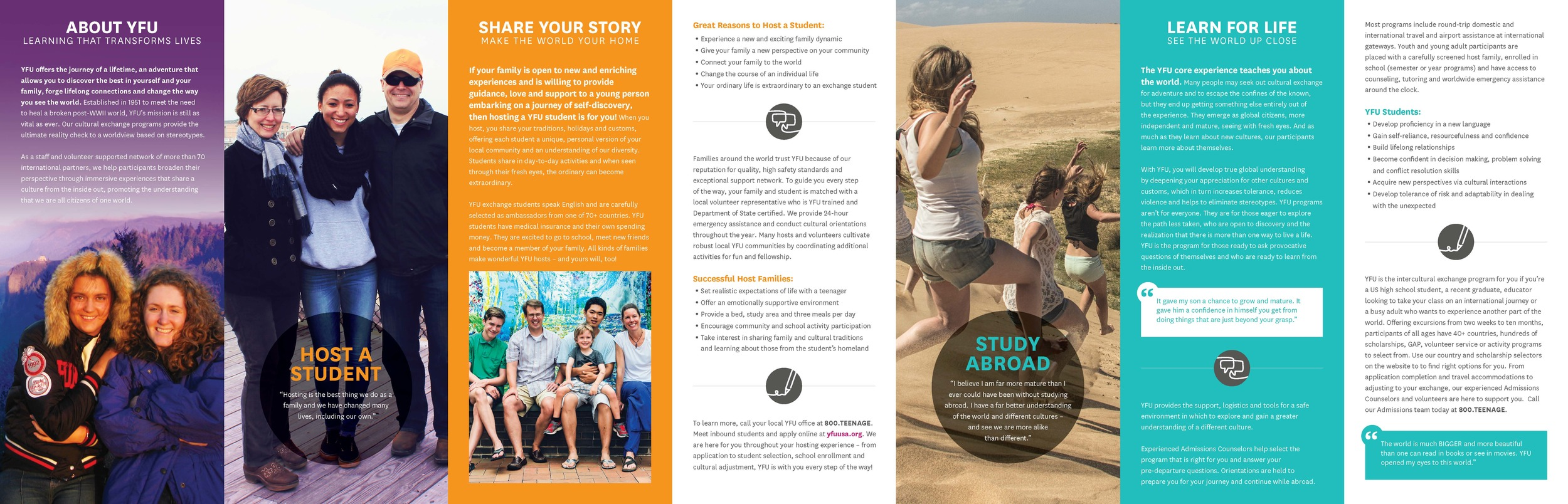 brochure2015_spread.jpg
