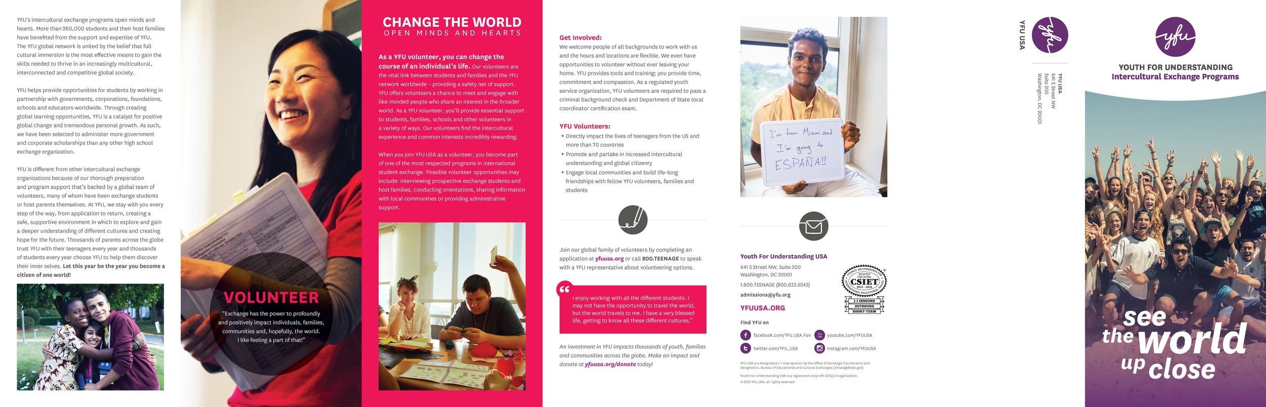 Pages from brochure2015_spread.jpg