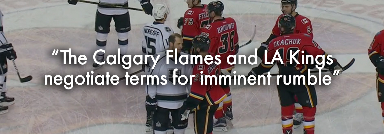 storyHeaderImage-flamesKings.jpg