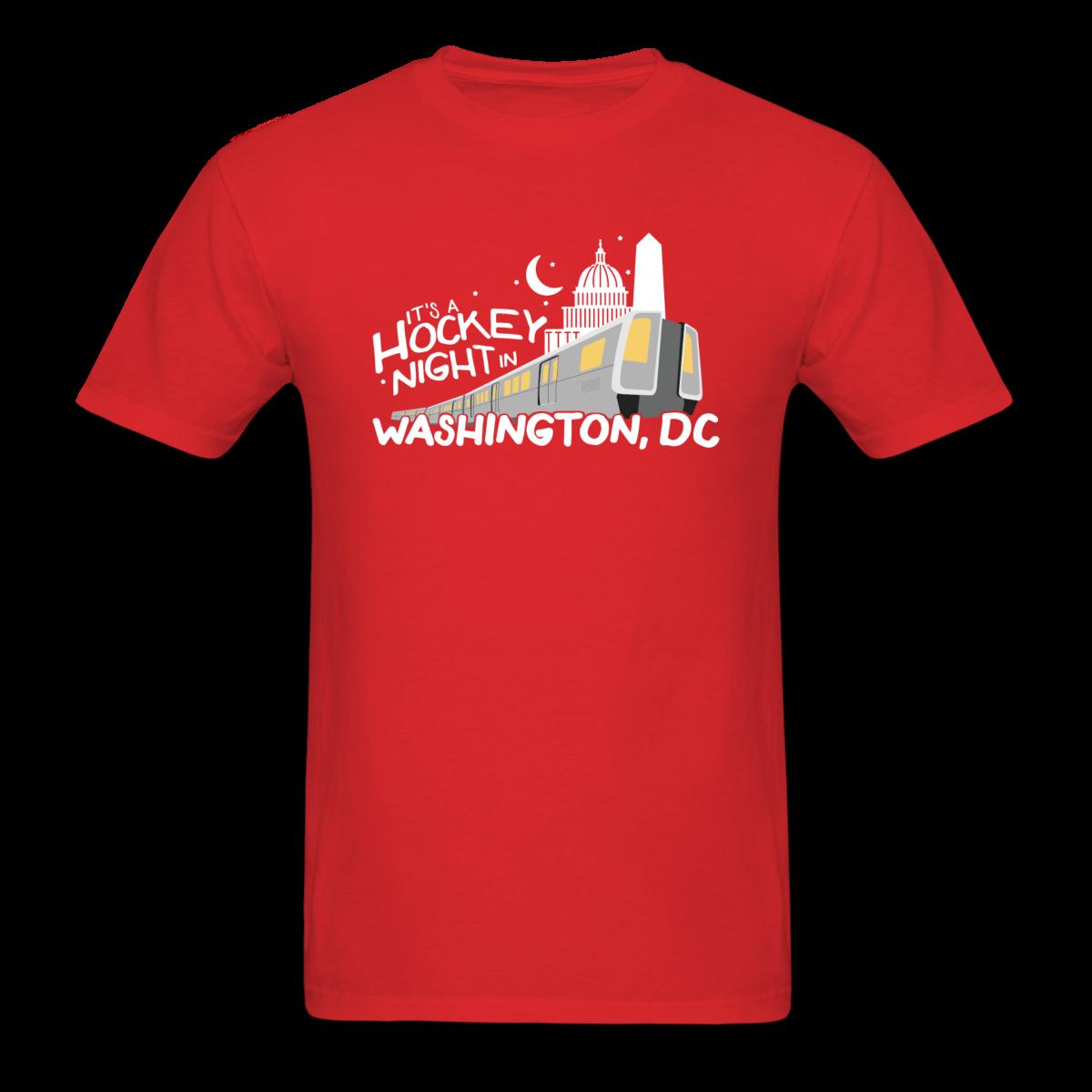 it-s-a-hockey-night-in-dc-men-s-t-shirt-men-s-t-shirt.png