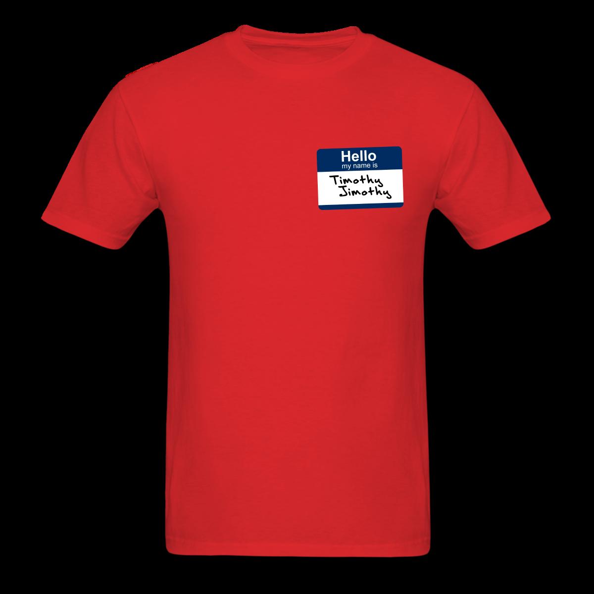 timothy-jimothy-men-s-t-shirt.png