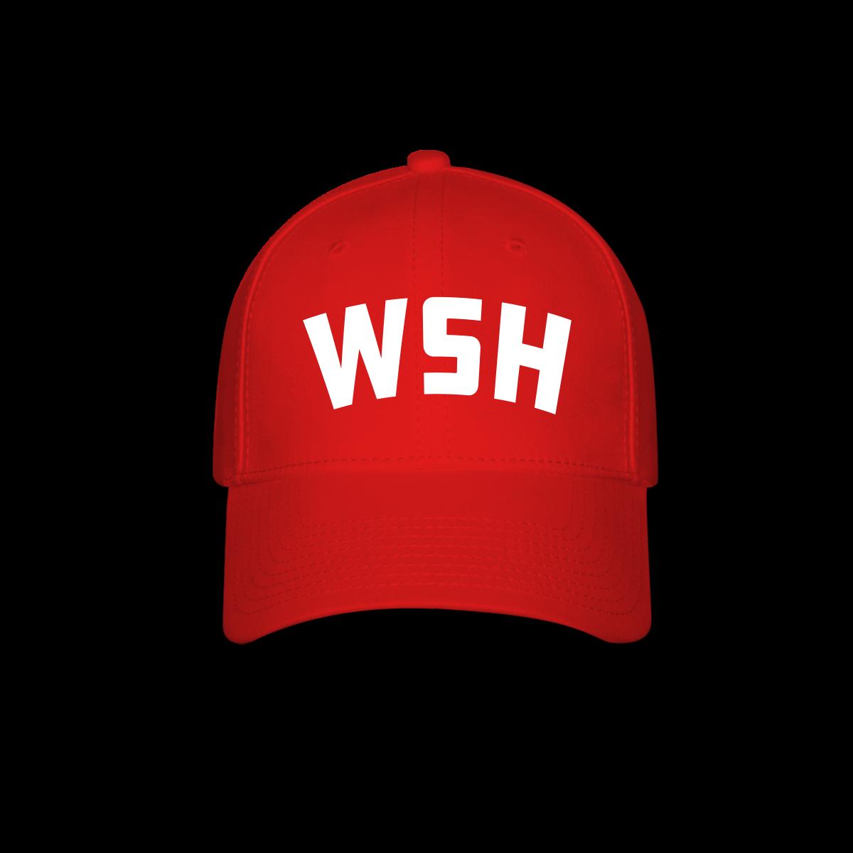 wsh-baseball-hat-baseball-cap.png