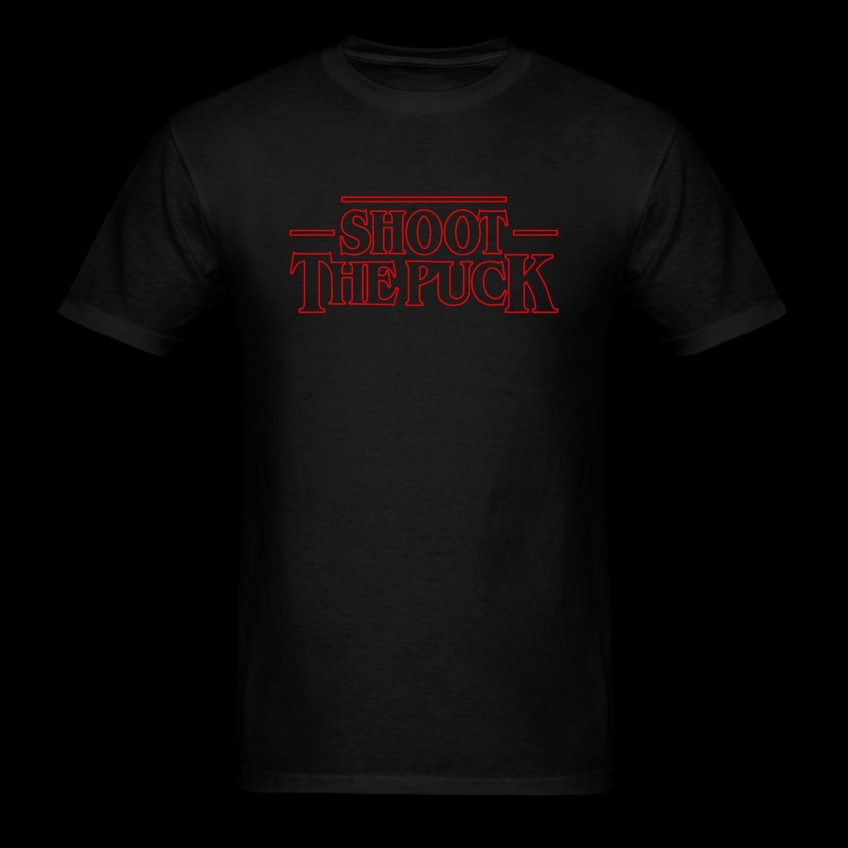 shoot-the-puck-men-s-t-shirt-men-s-t-shirt.png