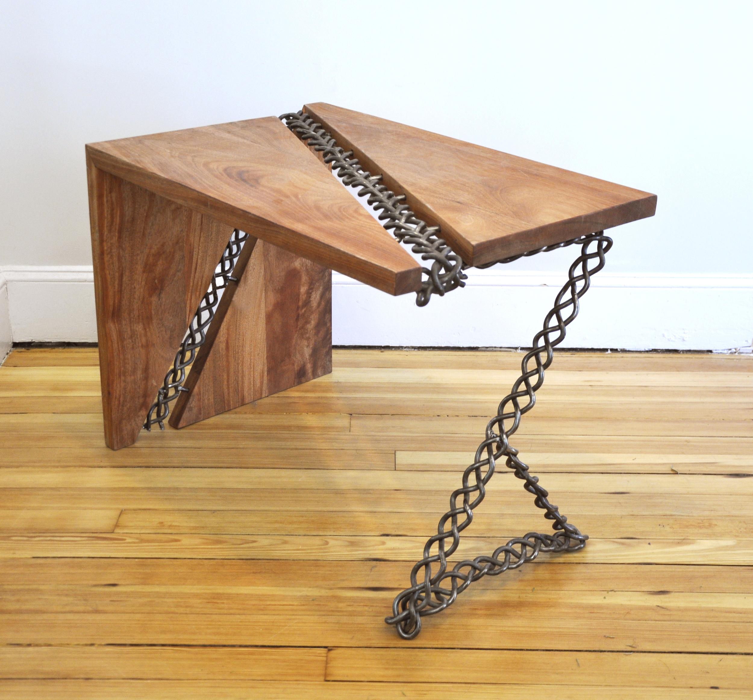 BRAIDED+TABLE3-MCKENZIE+GIBSON.jpg