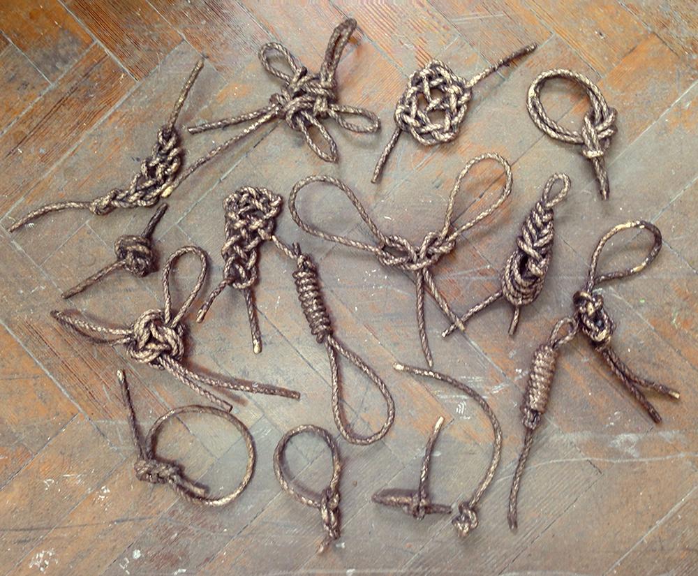 Apotropaic-Bronze+Casts+Rope+Knots-McKenzie+Gibson.jpg