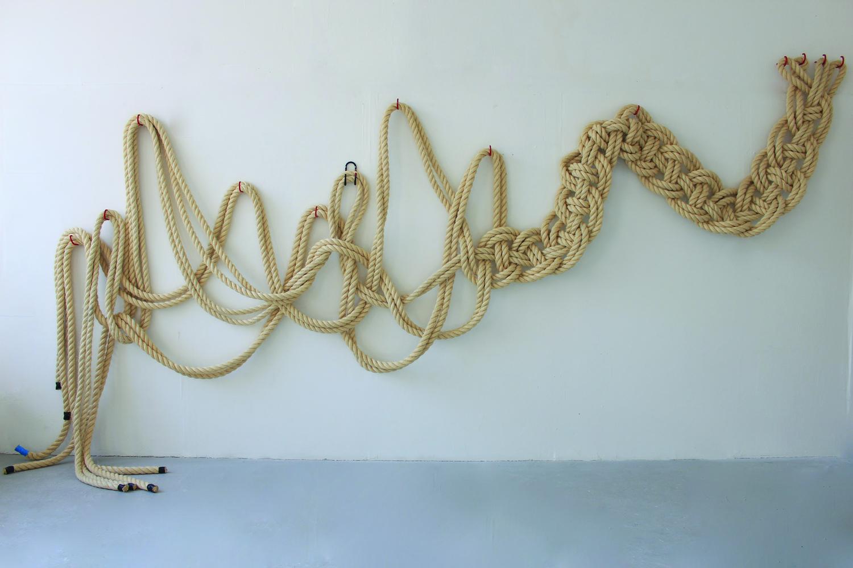 Rope+Drawing+Series+-+6a.jpg