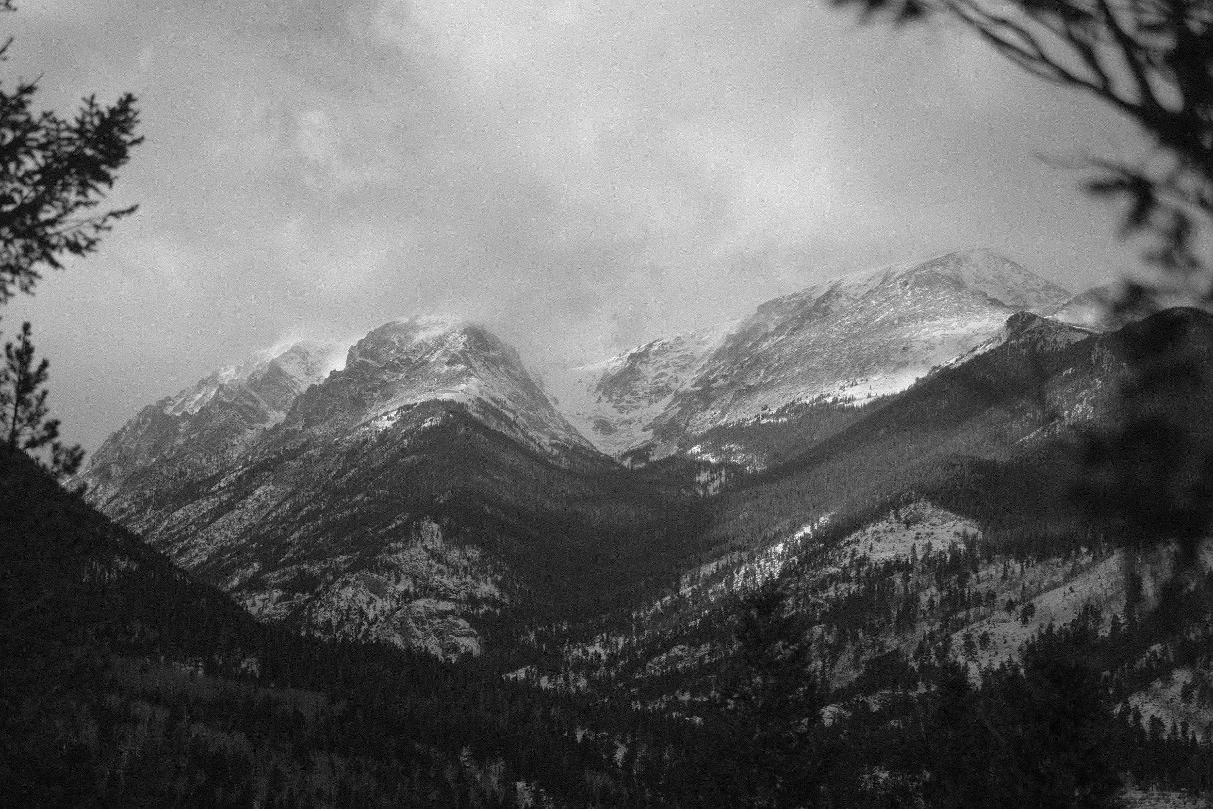 Mountain (4 of 12).jpg