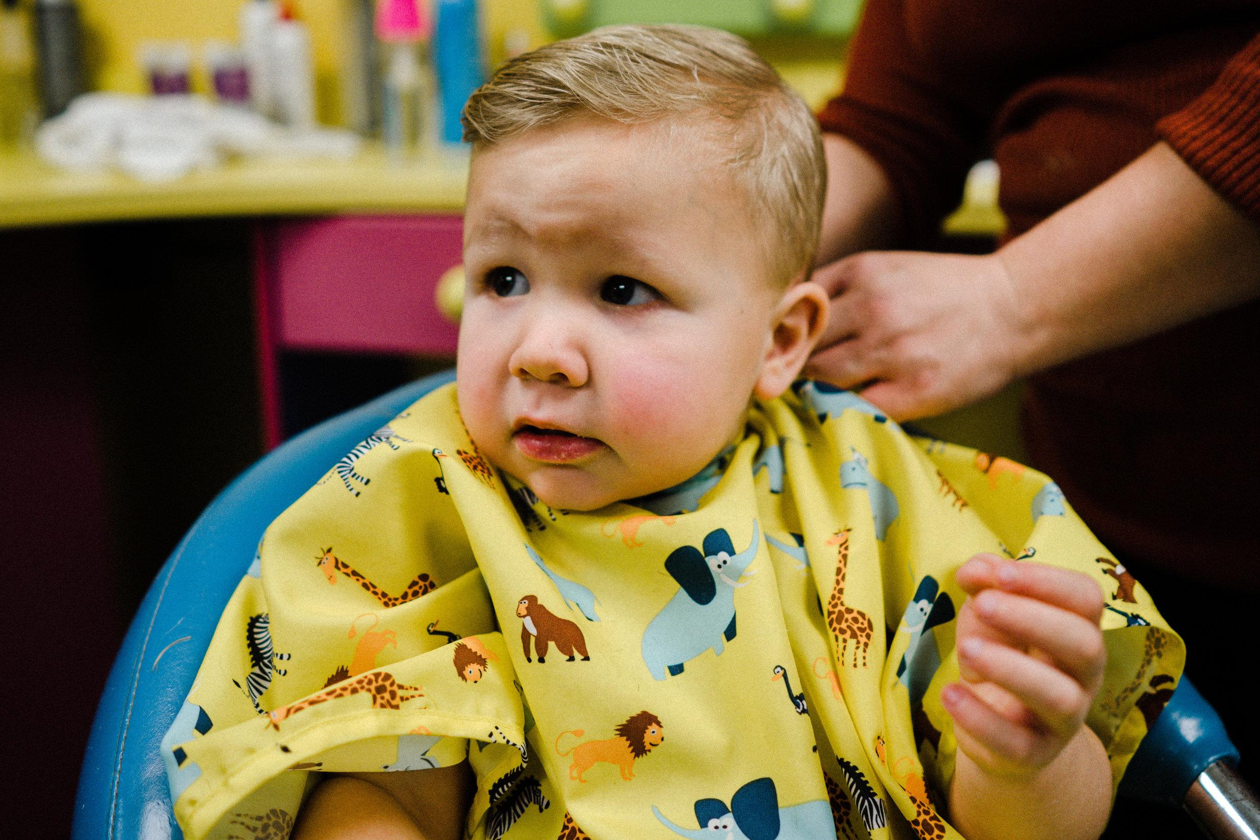 Noah First Hair Cut (1 of 1).jpg