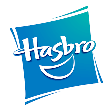 Hasbro Logo.png