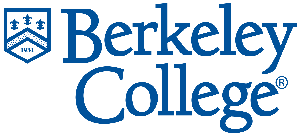 Berekely college logo.png
