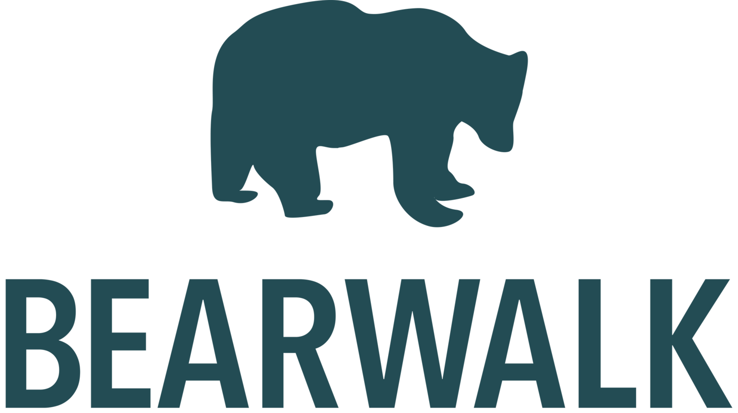 Bearwalk logo.png