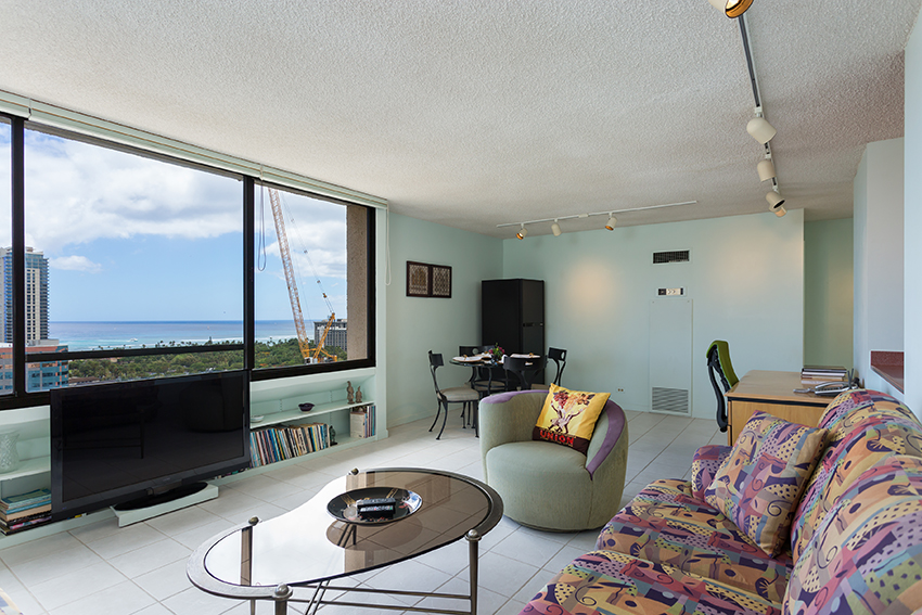Living room 2 MLS.jpg