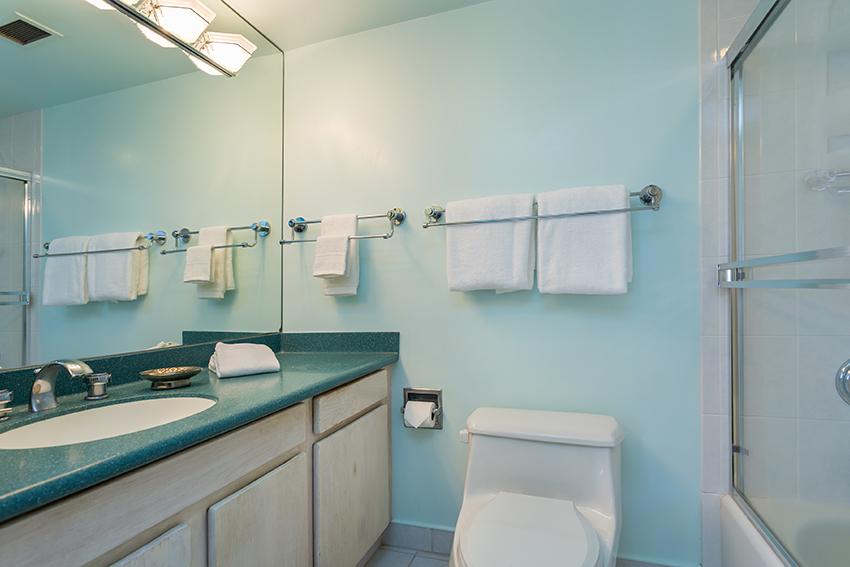 Bathroom 2 MLS.jpg