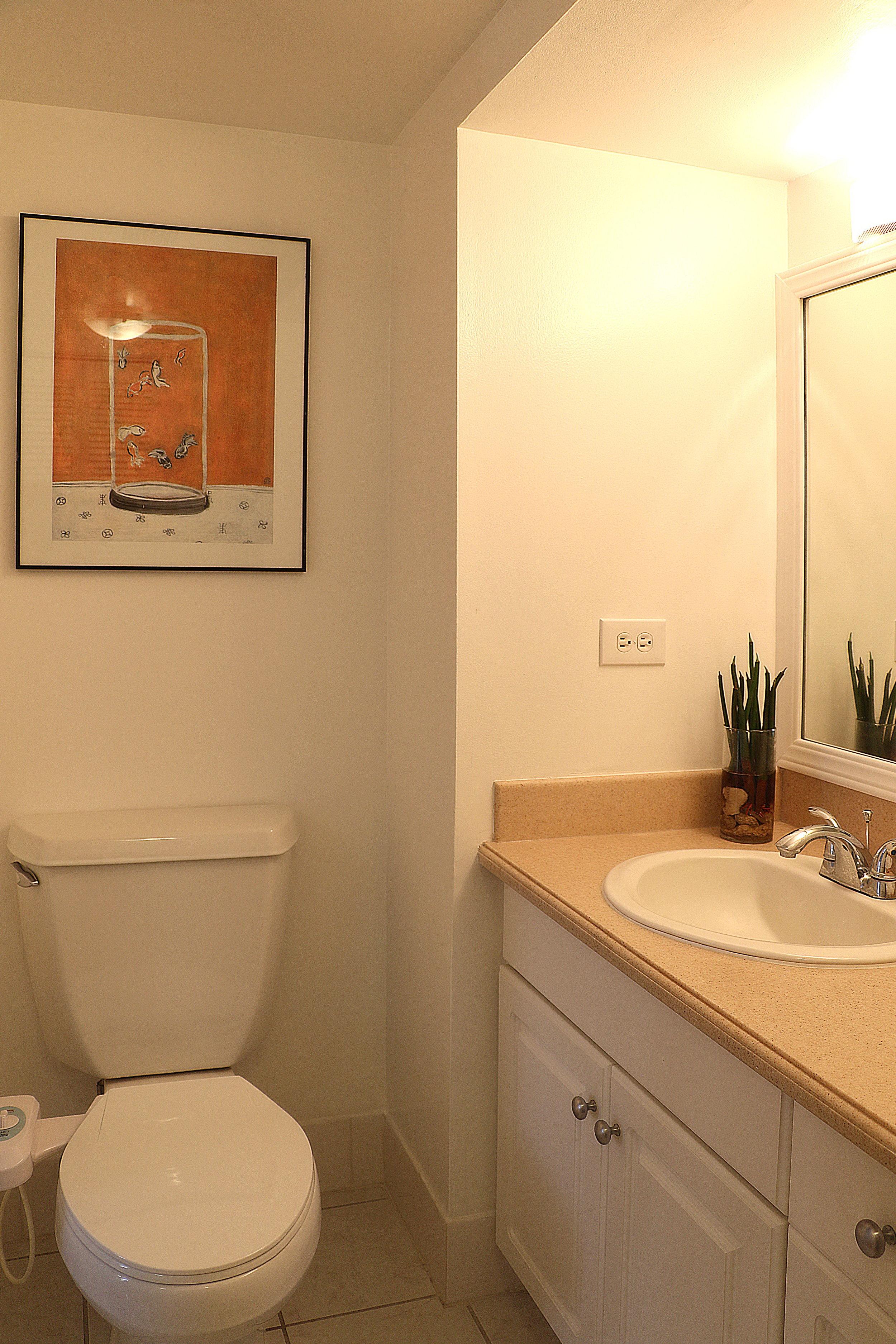 bathroom 1_3.jpg