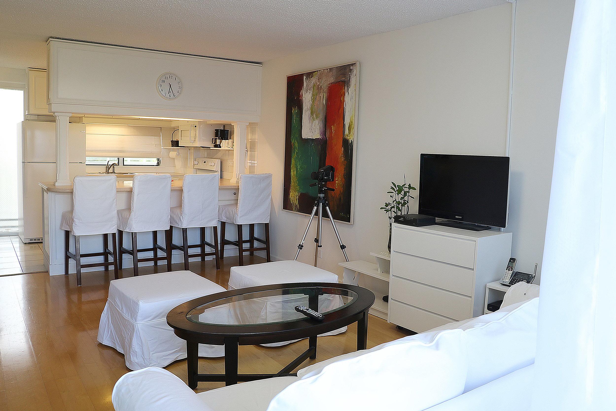 livingroom 1_4.jpg