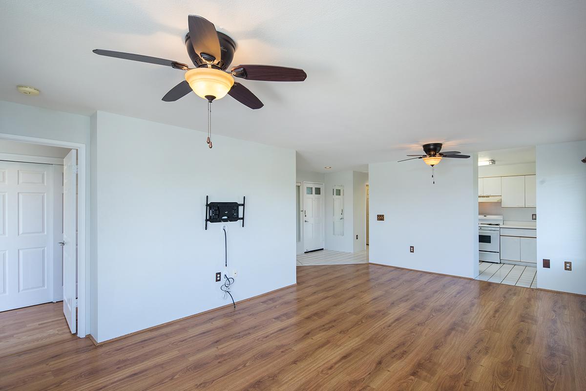 Living room 3 MLS.jpg