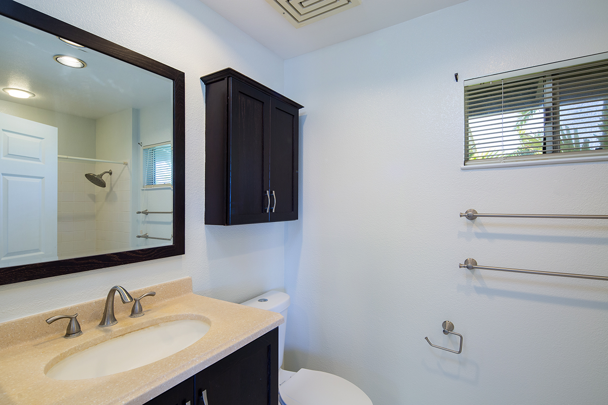 Second bathroom MLS.jpg