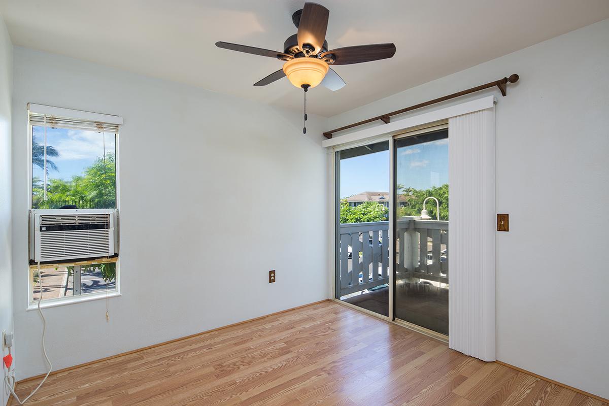 Second bedroom 1 MLS.jpg