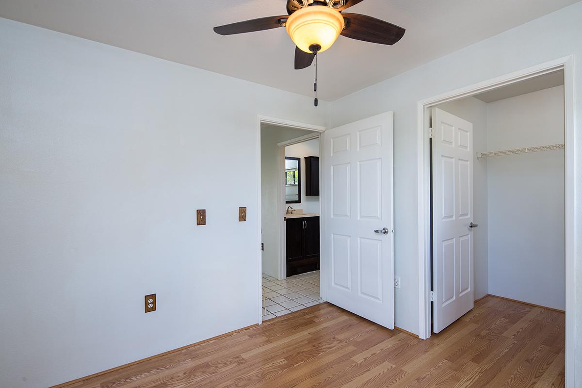 Second bedroom 2 MLS.jpg