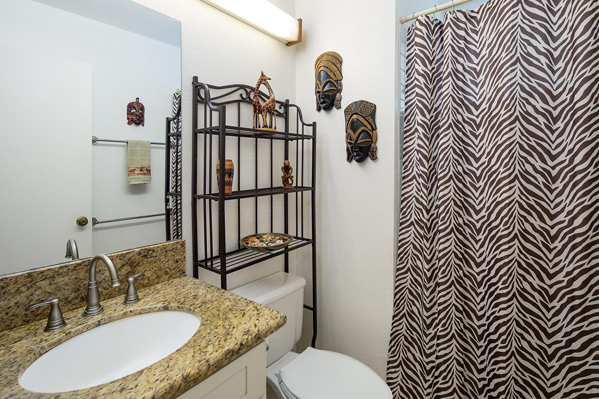 Bathroom downstairs MLS.jpg