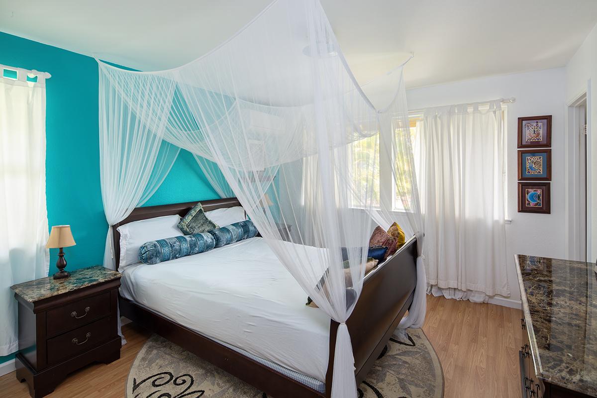 Master bedroom MLS.jpg