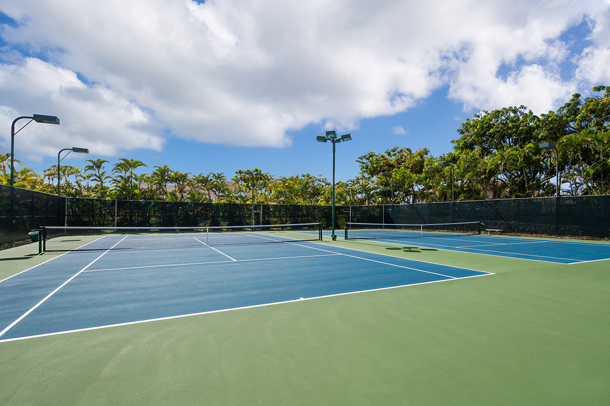 Tennis court MLS.jpg