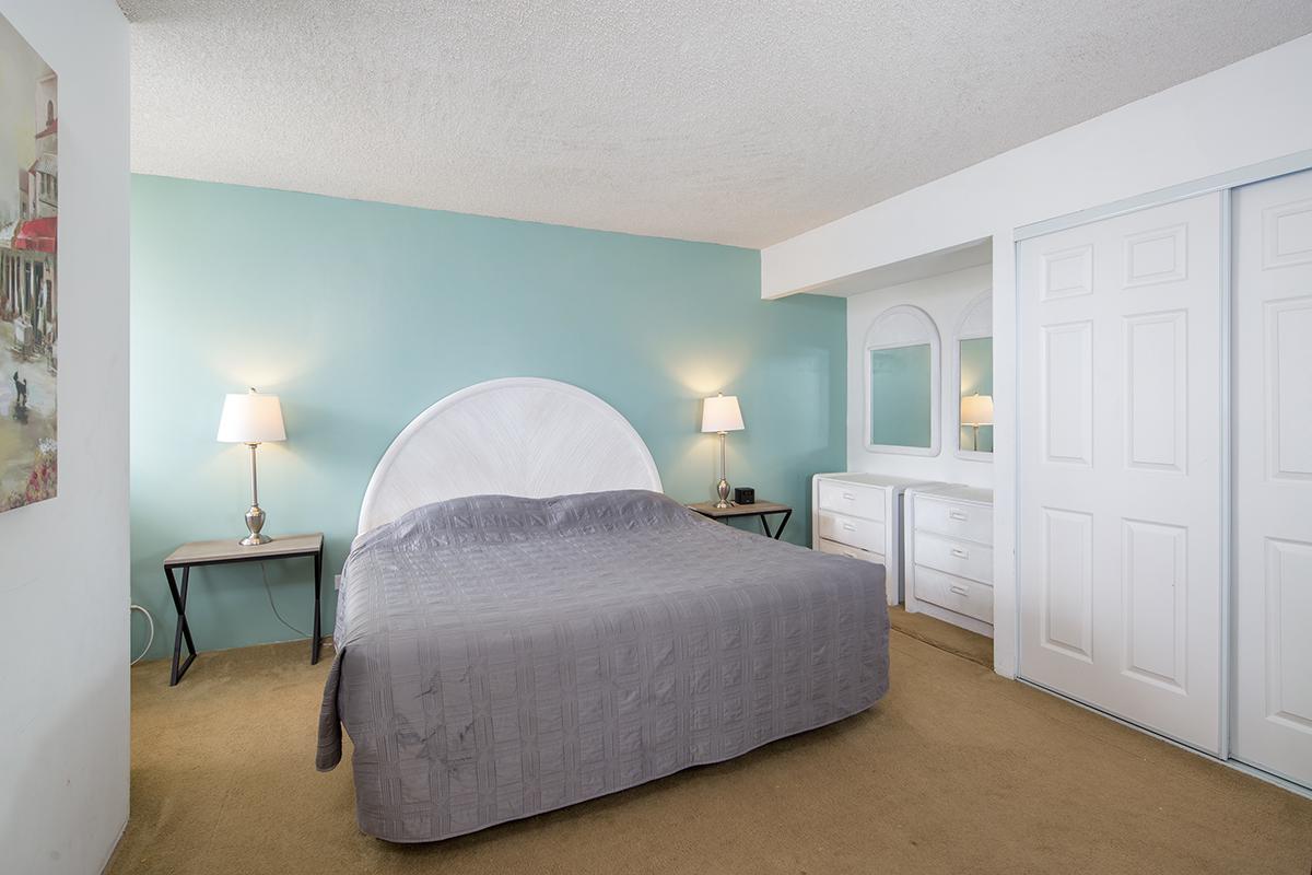 5. Bedroom 1 MLS.jpg
