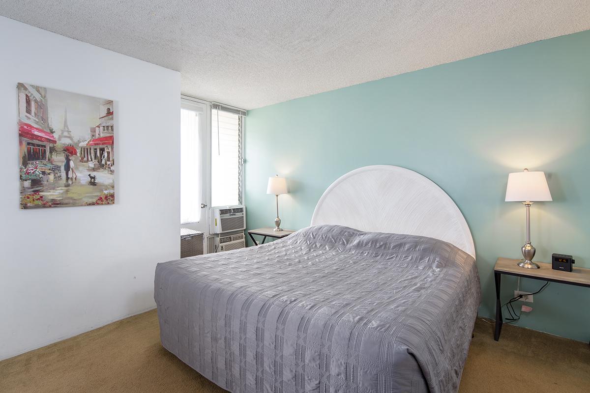 6. Bedroom 2 MLS.jpg