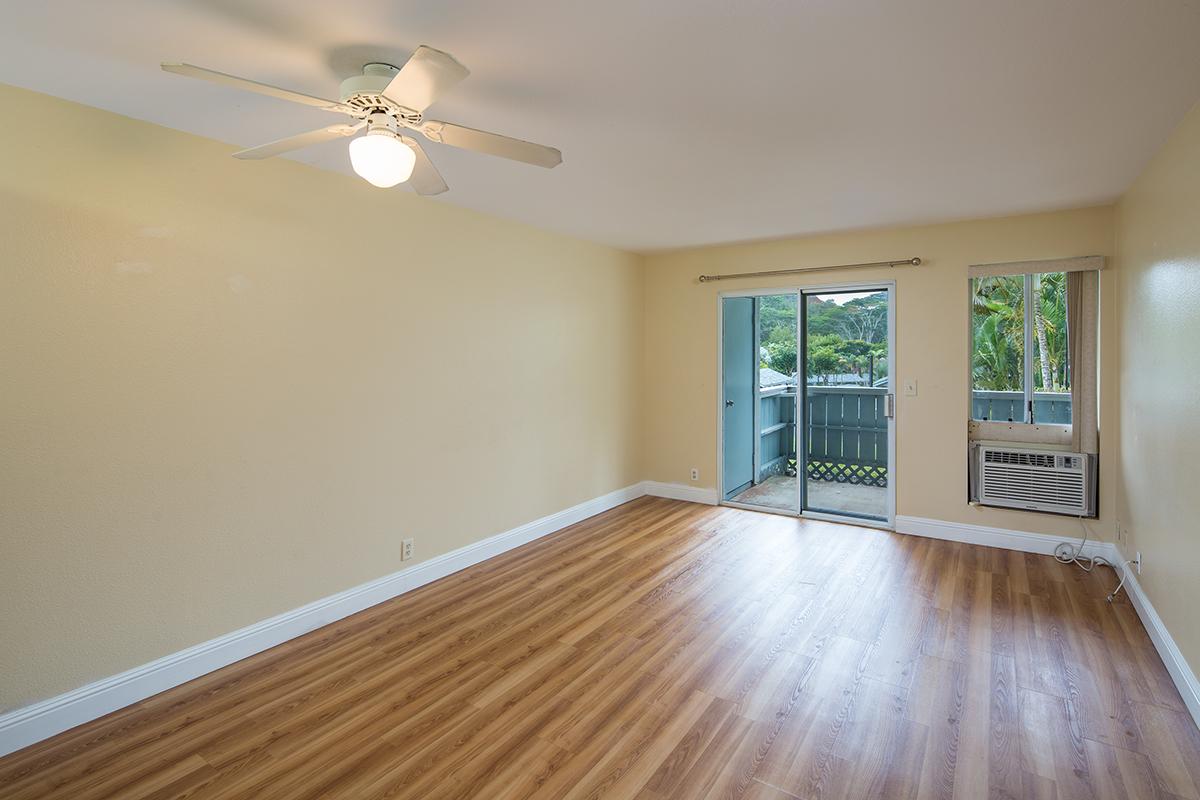 2 Living room 1 MLS.jpg