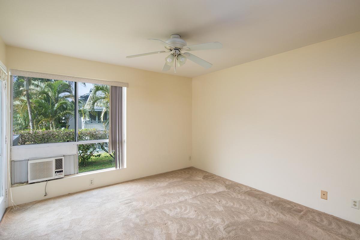 8 Master bedroom 1 MLS.jpg