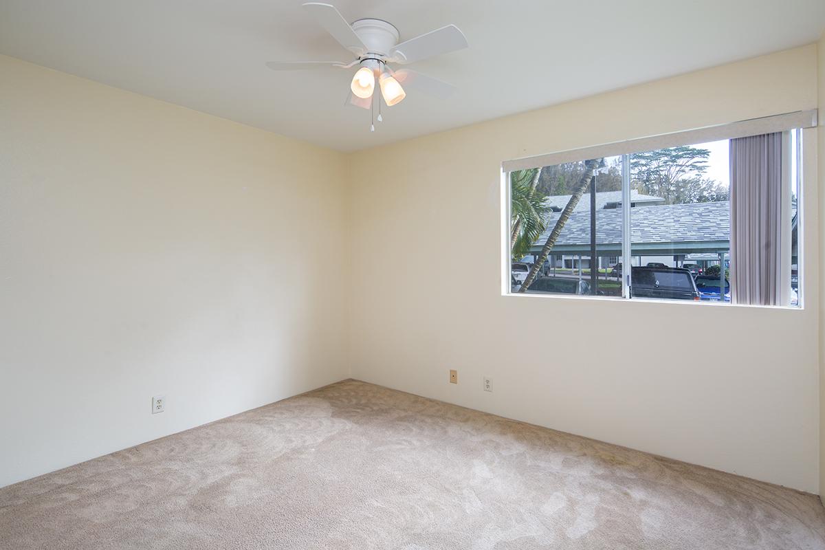 11 Second bedroom MLS.jpg