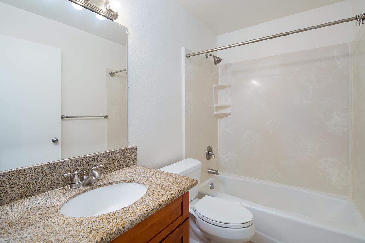 12 Second bathroom MLS.jpg