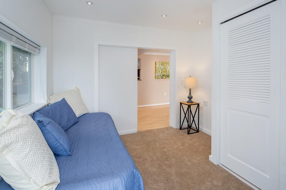 Bedroom 1.2 MLS.jpg
