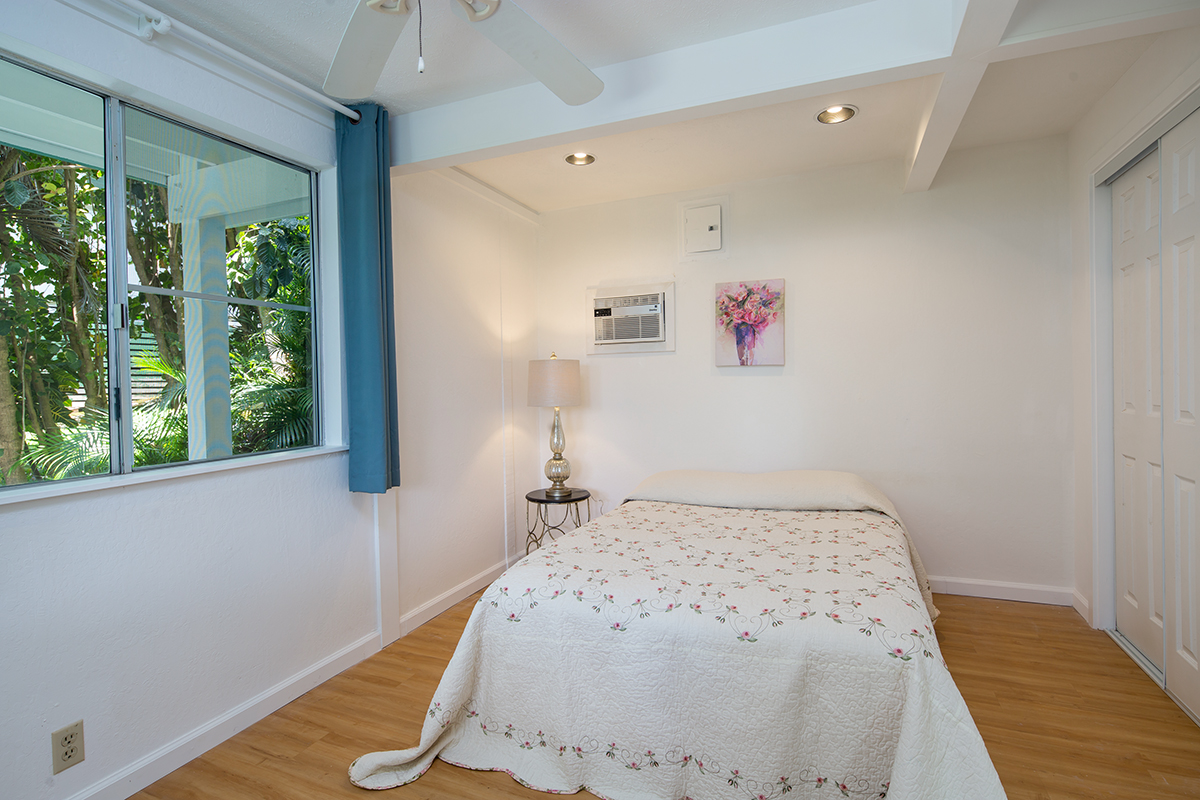 Down bedroom 1 MLS.jpg