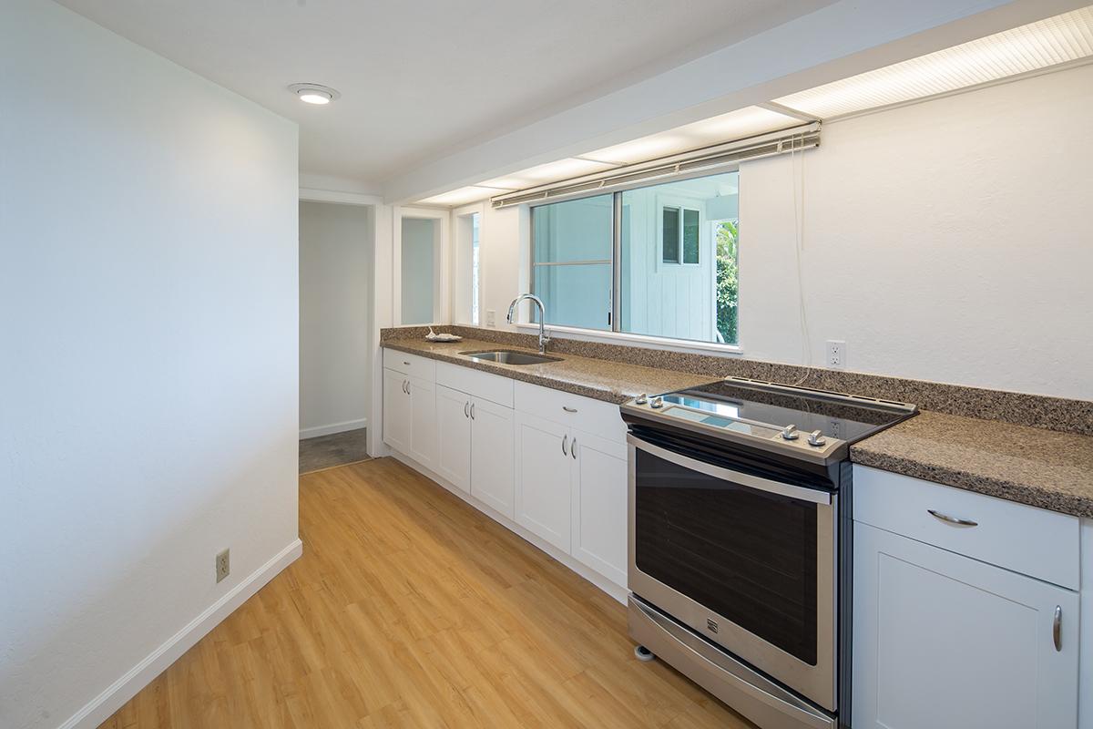 Down kitchen MLS.jpg