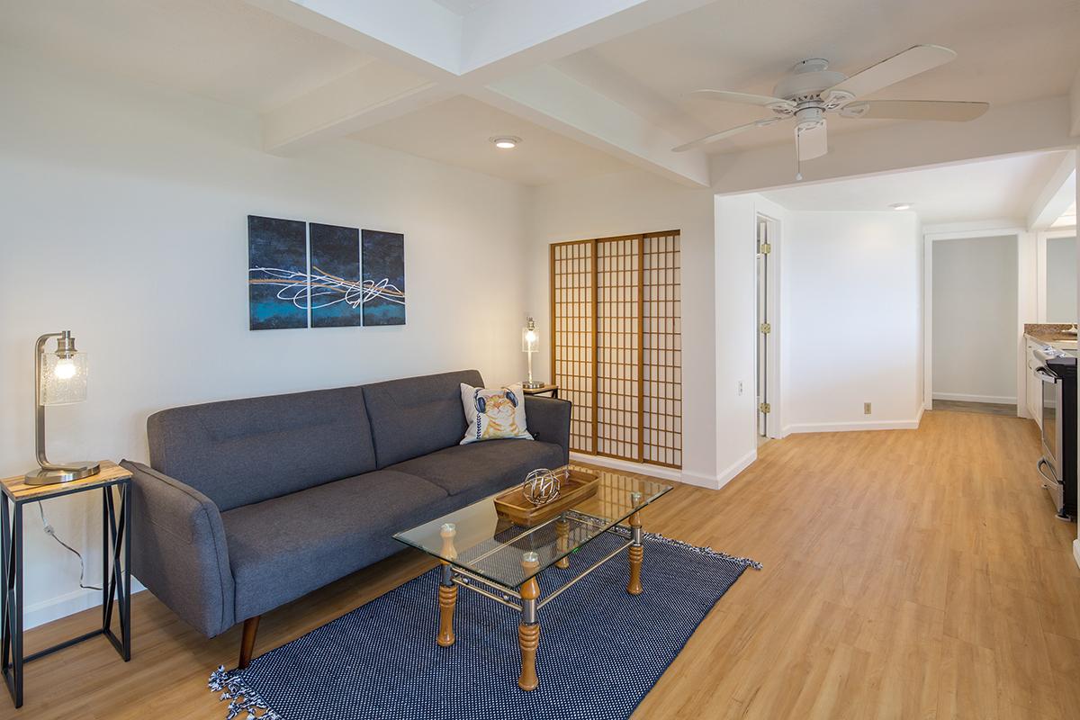 Down living room MLS.jpg
