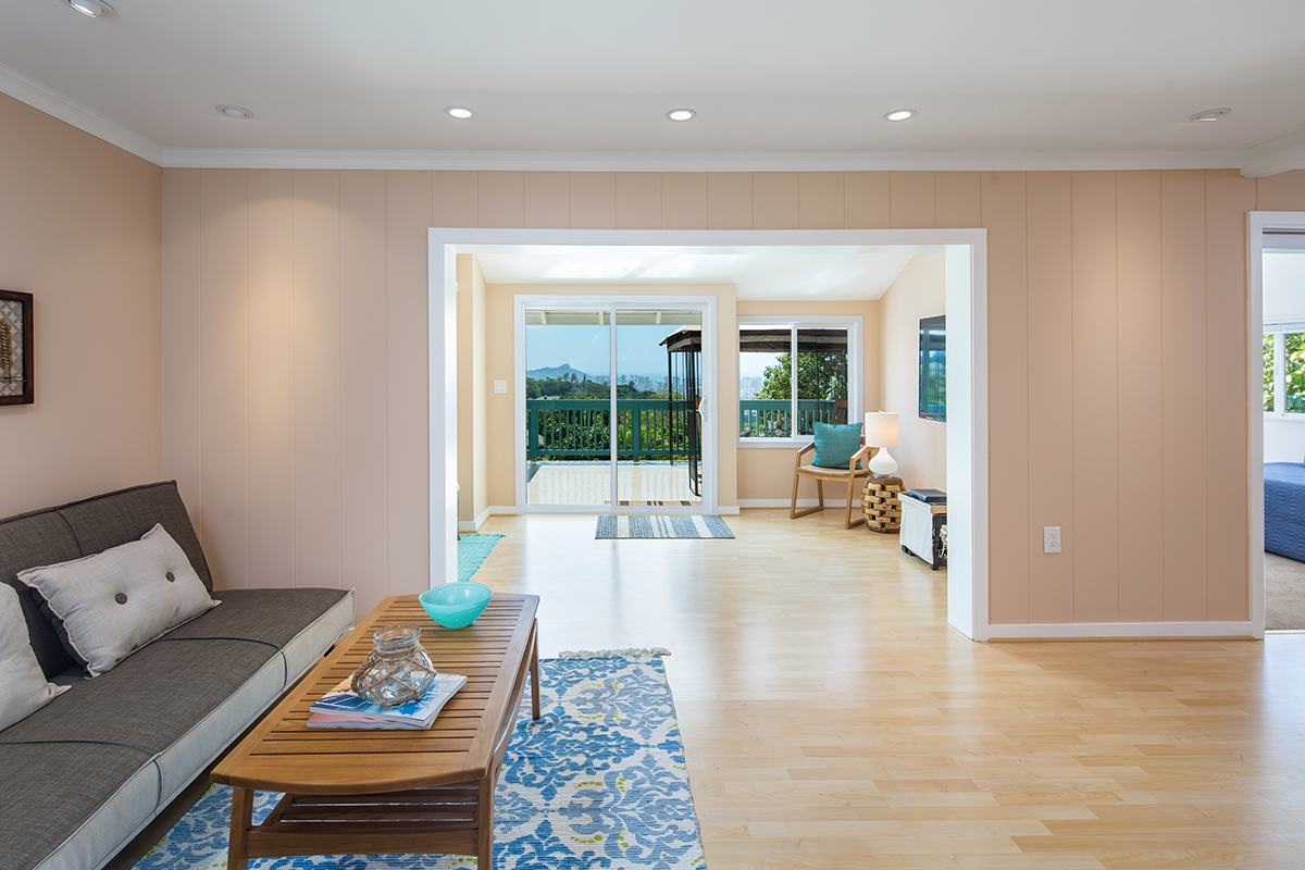 Living room 1 MLS.jpg
