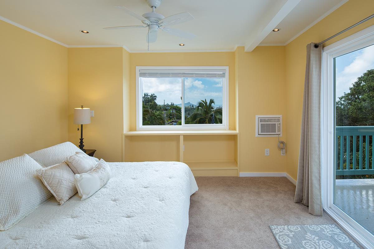 Master bedroom 2 MLS.jpg