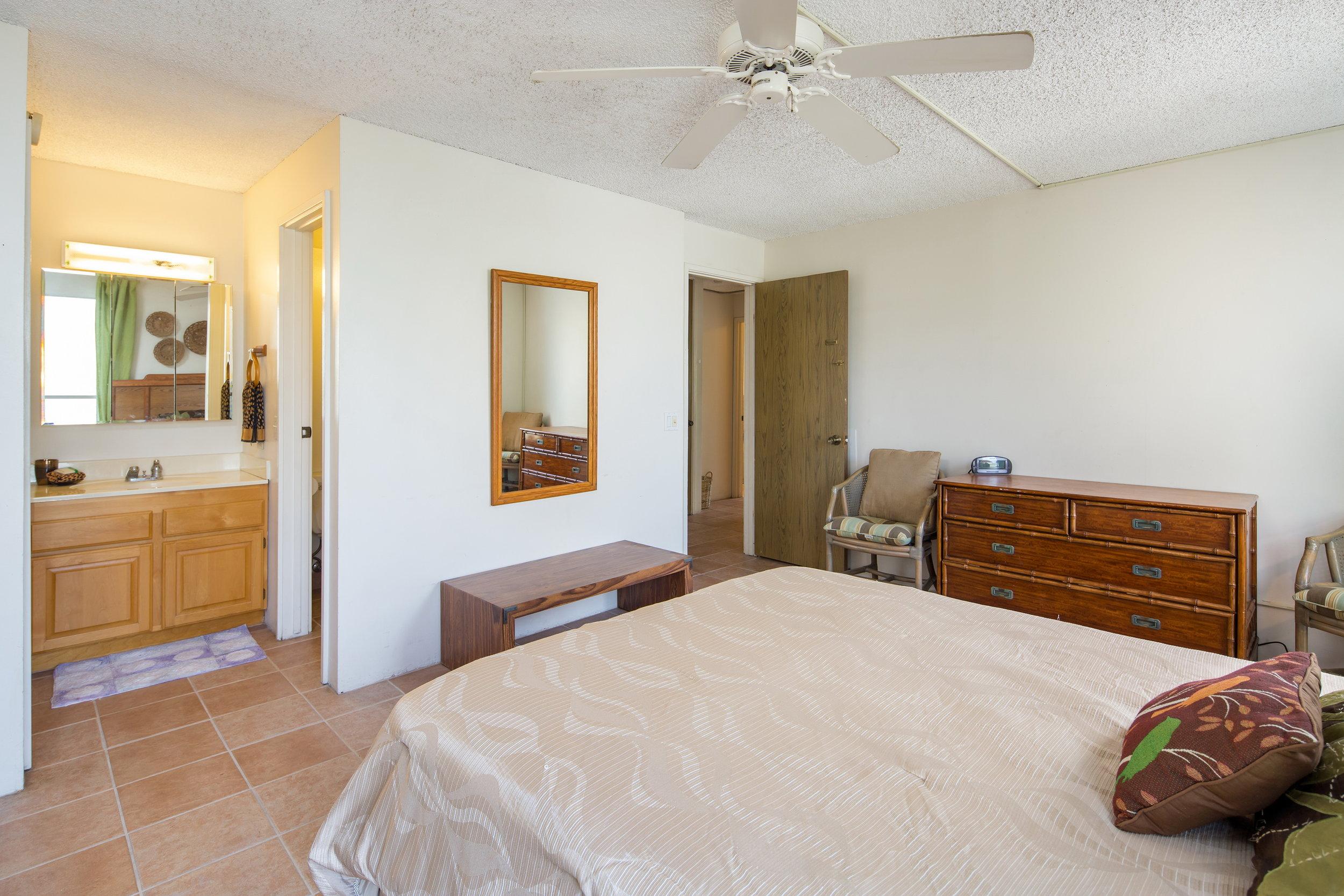 Bedroom 2.4.jpg