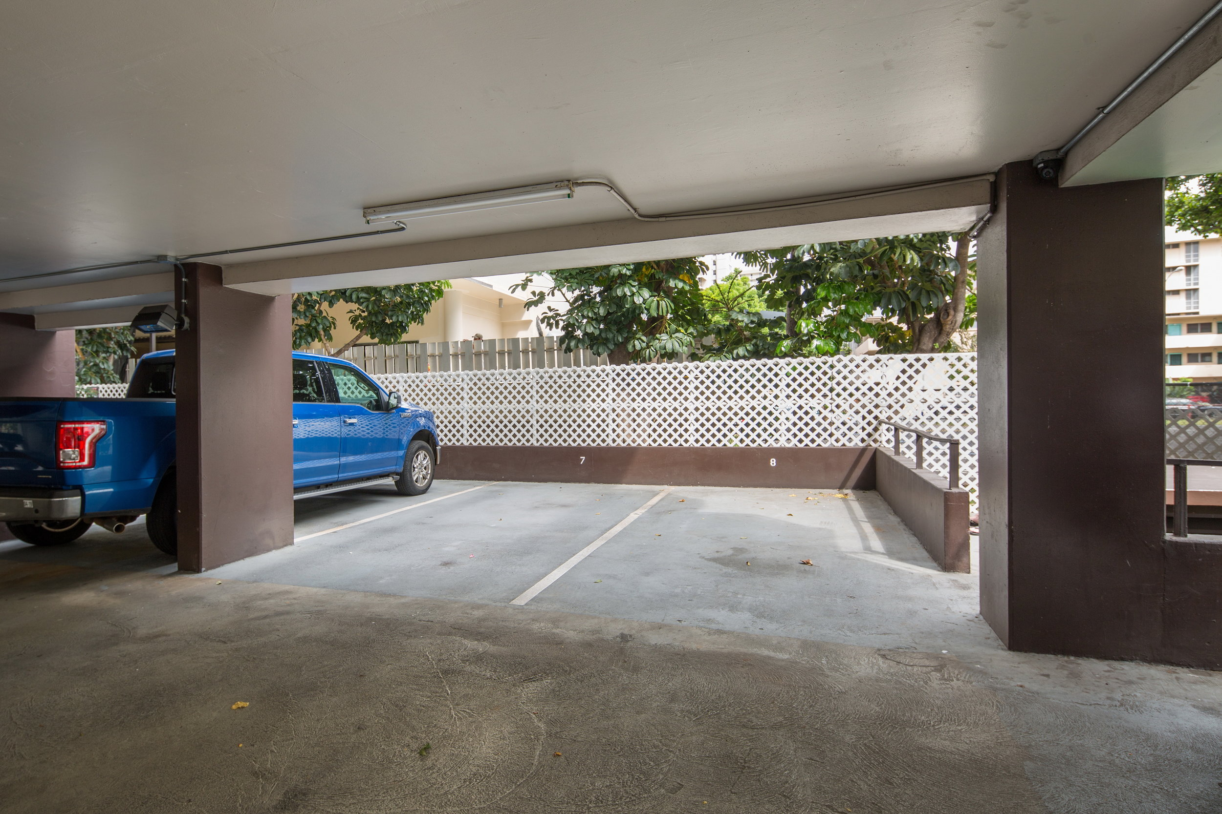 Parking stall.jpg